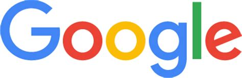 www google commed google privacy why data protection matters