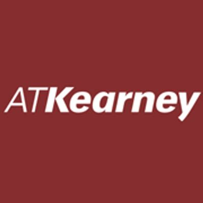 At Kearney Mba Internship by What A T Kearney Seeks In Mba Hires