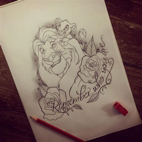 king tattoo ideas quot remember who you are quot king design available