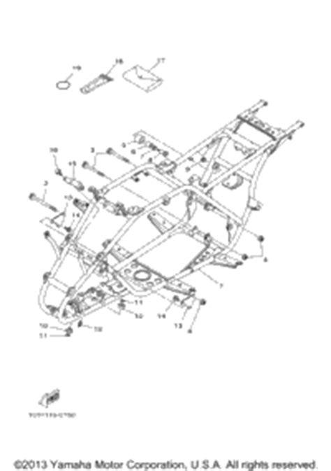 yamaha grizzly 125 carburetor diagram 2005 yamaha grizzly 660 carburetor diagram 2005 free