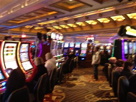 niagara falls casino entertainment listings fallsview casino inside picture of niagara fallsview