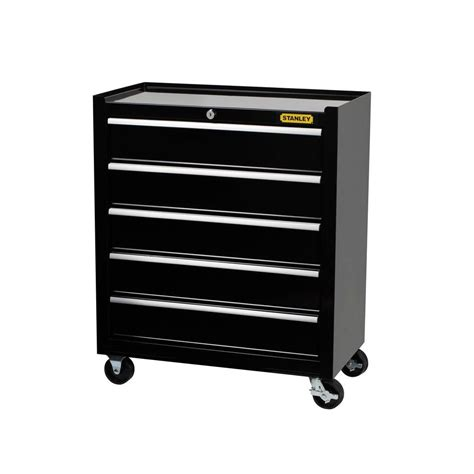 stanley tool chest cabinet upc 873388005727 stanley 13 tool chest and