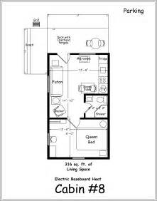 floor plans for small cabins rustic cabin plans images thecelebritypix small cabin