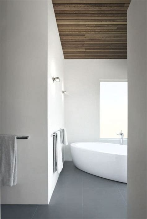 wood ceiling in bathroom pinterest the world s catalog of ideas