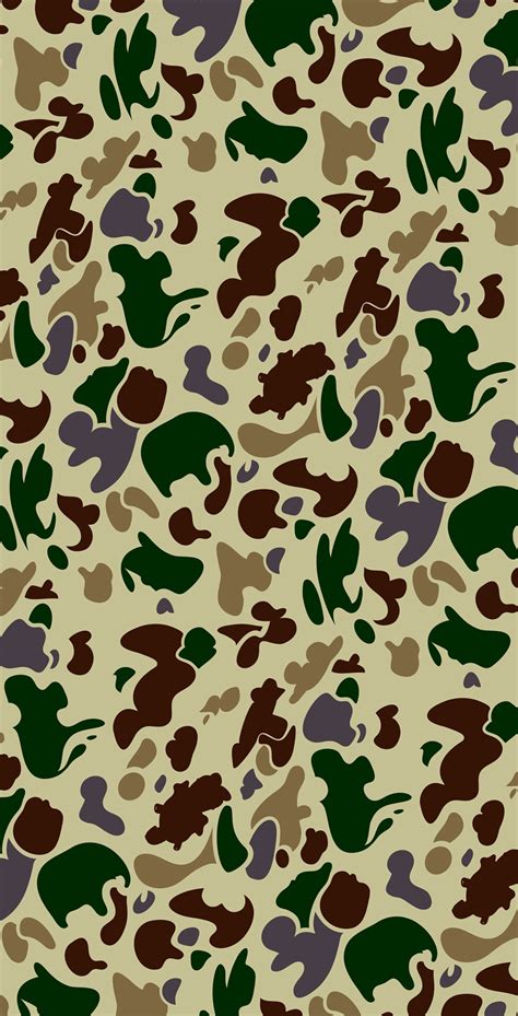 Bape Wallpaper Iphone Iphone All Hp bape wallpaper iphone 6