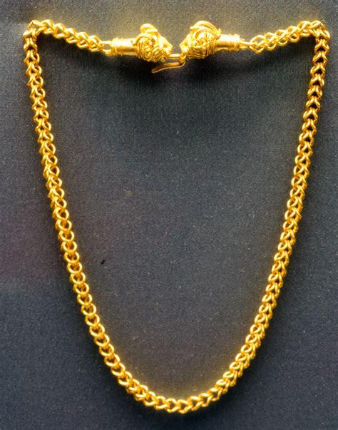 ancient jewelry file ancient jewelry staatliche antikensammlungen
