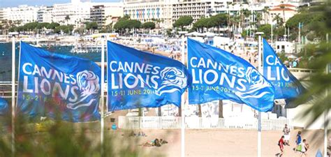 cannes film lion cannes lions congress apartment rentals