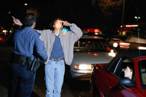 Dui Search Dui Site Aaa Dui Justice Link