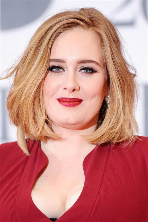 Hairstyle Books With Pictures by 17 Best Ideas About Adele Hairstyles On Adele