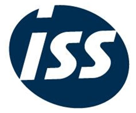 Post Resume On Indeed Jobs by Iss Facility Services Careers And Employment Indeed Com
