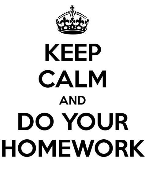 basec 4 homework