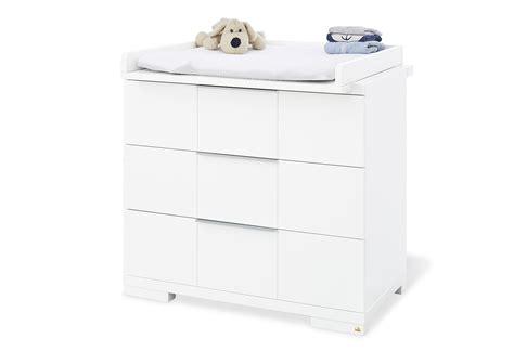 wäscheschrank 100 cm breit kinderzimmer polar breit pinolino kindertr 228 ume