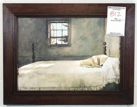wyeth master bedroom master bedroom artist andrew wyeth