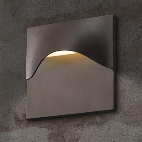 dark sky compliant light fixtures what is dark sky compliance design necessities lighting
