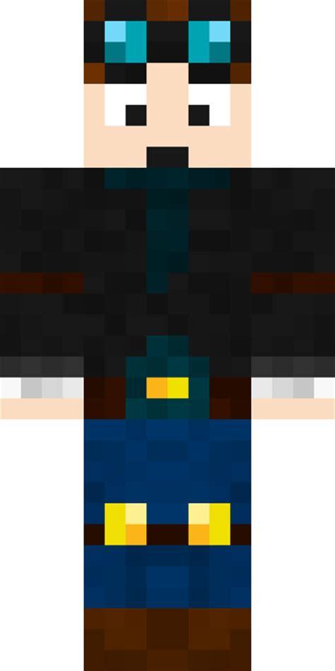 minecraft skins miner boy minecraft skin finder seuscraft