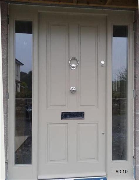 Front Door Ironmongery Best 25 Front Door Colours Ideas On Blue Front Doors Farrow And Front Door