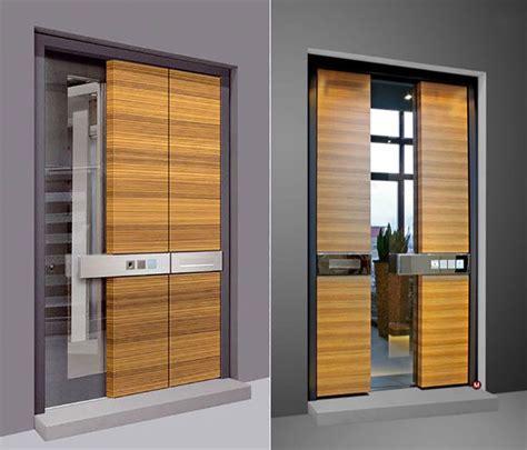 ingresso usa 35 porte di ingresso moderne dal design unico usa