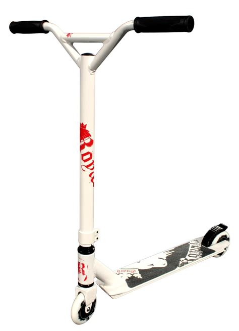 amazon pro amazon com royal guard p core scooter sports kick