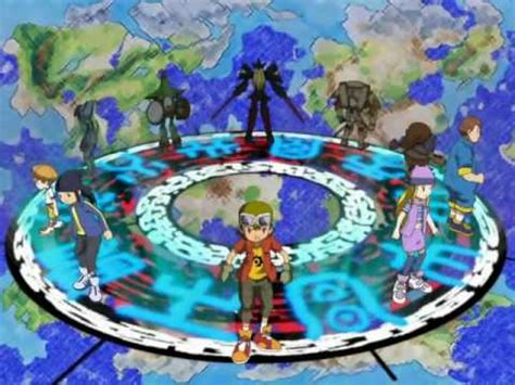 digimon tamers original opening hd digimon frontier opening hq youtube