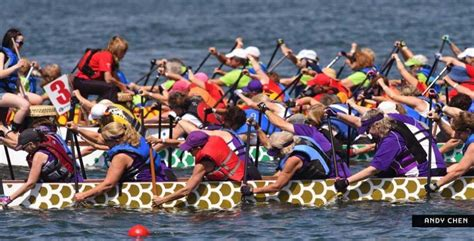 dragon boat information 12th annual charlotte dragon boat festival dragon boat
