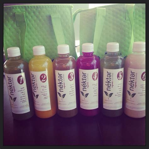 Nekter Gift Card - i did a 3 day juice cleanse nekter juice bar review win a 25 gift card fit and