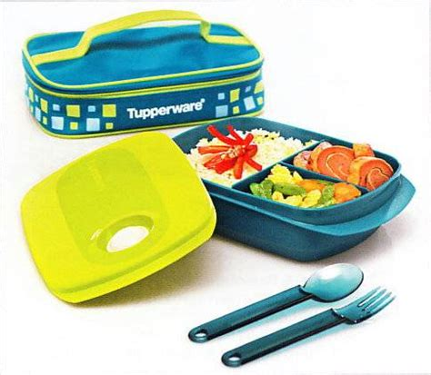 Tupperware Tempat Makan tempat makanan tupperware tupperware indonesia the knownledge