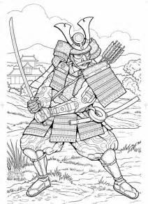 6 coloriages samura 239 224 imprimer sur coloriage 224 colorier