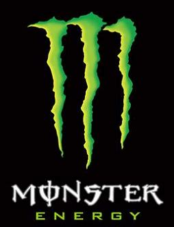 Monster Energy Sweepstakes - monster energy prizes sweepstakes and instant win game