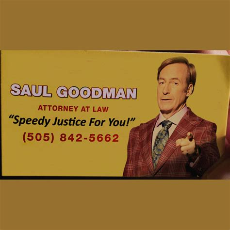 video extra  call saul  call saul season