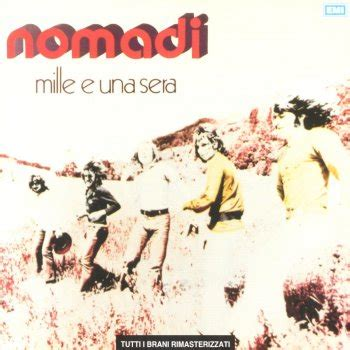 testo il pilota di hiroshima mille e una sera testo nomadi testi canzoni mtv