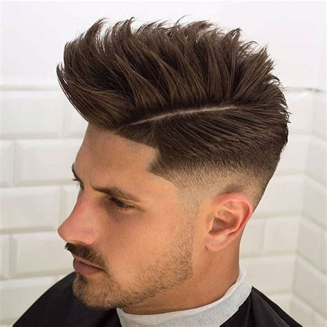 outrages mens spiked hairstyles 14 streetwear inspired men s hairstyles pinterest cars