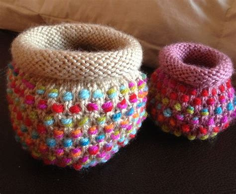 small knitting projects best 25 small knitting projects ideas on
