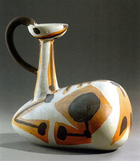 keramik le 1000 images about picasso ceramic work on