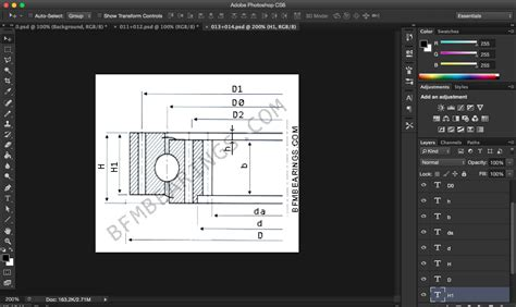 creating a pattern in photoshop cs6 adobe photoshop cs6 how to resize image but keep text