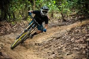 Kent ridge mtb trail singapore mtb just ride lah