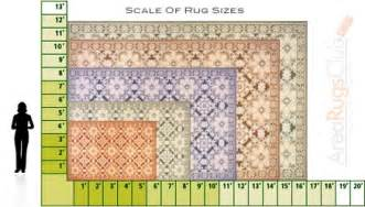 Room Size Area Rugs by 21 Best Images About Rug Guide On Top Interior