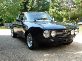 1974 Alfa Romeo Gtv 2000 For Sale 1974 Alfa Romeo Gtv 2000 For Sale
