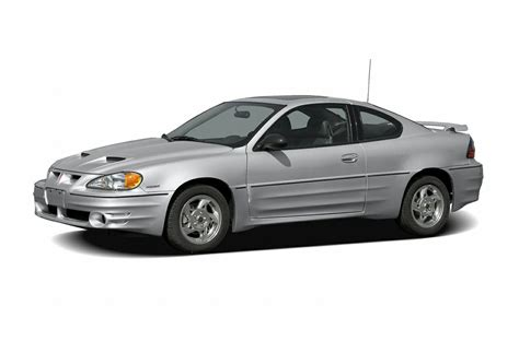 2005 Pontiac Grand Am by This Junkyard 91 Grand Am Is As Hooptie As It Gets Autoblog