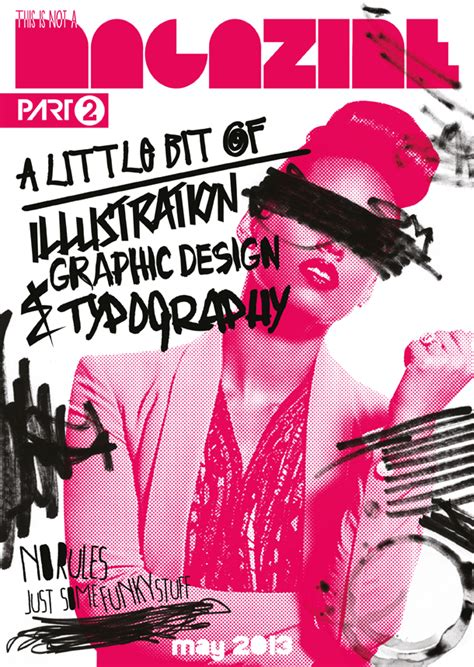 magazine cover layout pinterest cover cover inspiration graphic design illustration