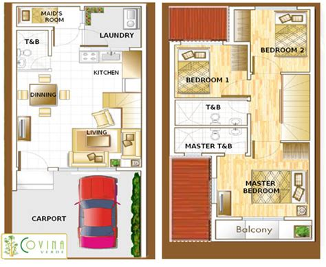 house floor plan philippines and floor plans tiny house design philippines trend home design and decor
