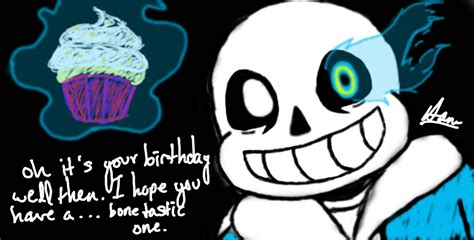 happy birthday undertale by zudix on deviantart happy birthday human by blackhearteddragons on deviantart