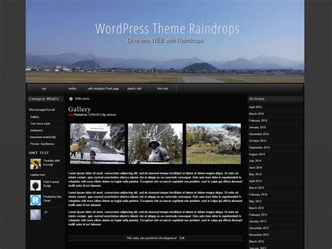 wordpress theme free yellow wordpress yellow 171 tags 171 free wordpress themes