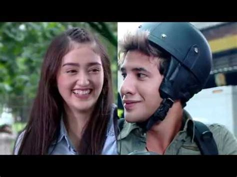 film anak langit full bts anak langit video 3gp mp4 webm play