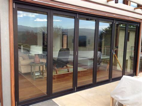 Fleetwood Doors custom fleetwood windows and doors for luxurious homes