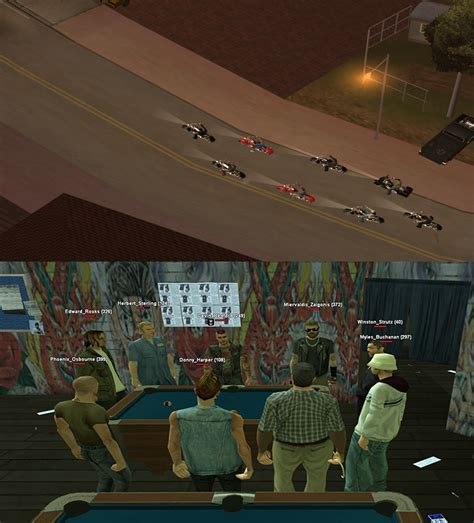 depfile hangman first forumatic hangman depfile pic