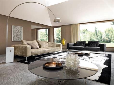 divani desiree d 233 sir 233 e divani isole di relax divani moderni