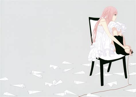 luka just be friends elsδ just be friends by megurine luka