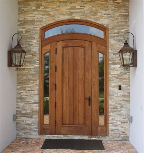 rustic wood front doors home design rustic exterior doors borano rustic doors traditional entry other metro