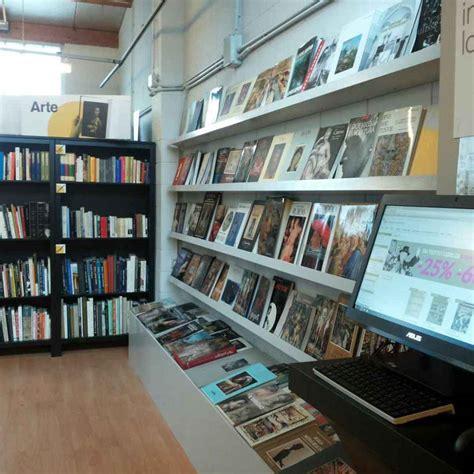 libreria maraldi libri usati una nuova libreria in viale espinasse 99 a libreria