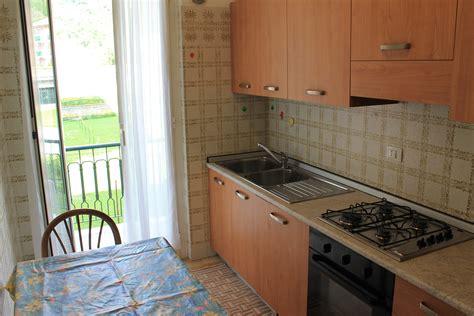 appartamenti ammobiliati in affitto residence finale ligure appartamenti ammobiliati in